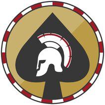 Emblema Smuggers Wikijugger