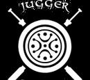 Asociación Juvenil Jugger Cantabria