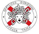 Gasteizko Gorgonak