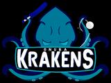 Onuba Krakens