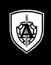 Emblema Alphas Wikijugger 2020