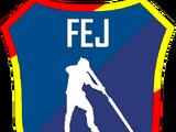 Federación Española de Jugger