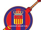 Almoradí Jugger Club