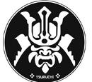 Tsuruchi Samuráis