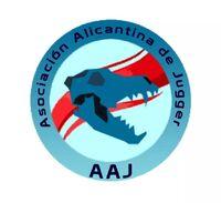 Emblema Asociación Alicantina de Jugger Wikijugger