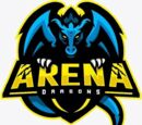 Arena Dragons