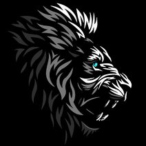 Emblema Andromeda Lions Wikijugger
