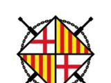 Jugger Barcelona