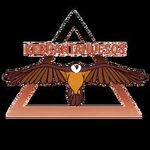 Emblema Kebrantahuesos Wikijugger
