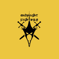 Midnight Fighters Emblema Wikijugger