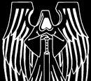 Templarios Negros