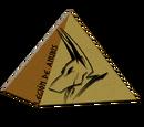 Legión de Anubis