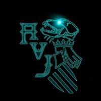 Emblema Asociación Valenciana de Jugger Wikijugger