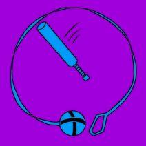 Emblema Clan Jaga no Shotto Wikijugger