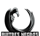 Buitres Negros