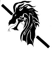 Emblema Dragon Souls Wikijugger