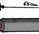 Espada corta