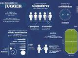 Jugger