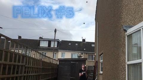 Felix -5