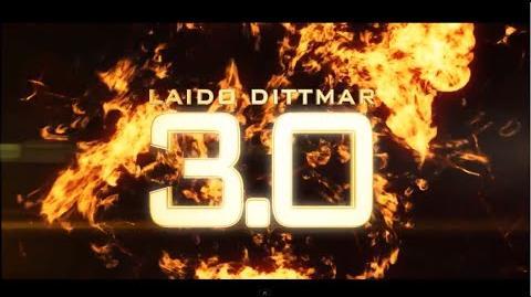 LAIDO DITTMAR 3.0