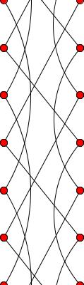 86x4x6