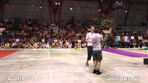EJC 2013 Fight Night Final - Luke vs Jochen-1