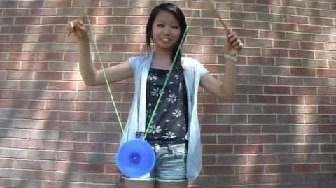 What's a Diabolo? (Tutorial 1)-0