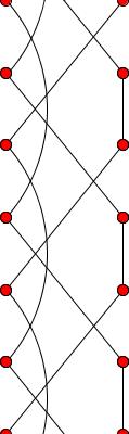 64x4x2