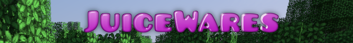 JuiceWares logo