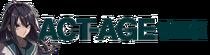 ActAgeWiki