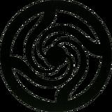 Jujutsu Logo