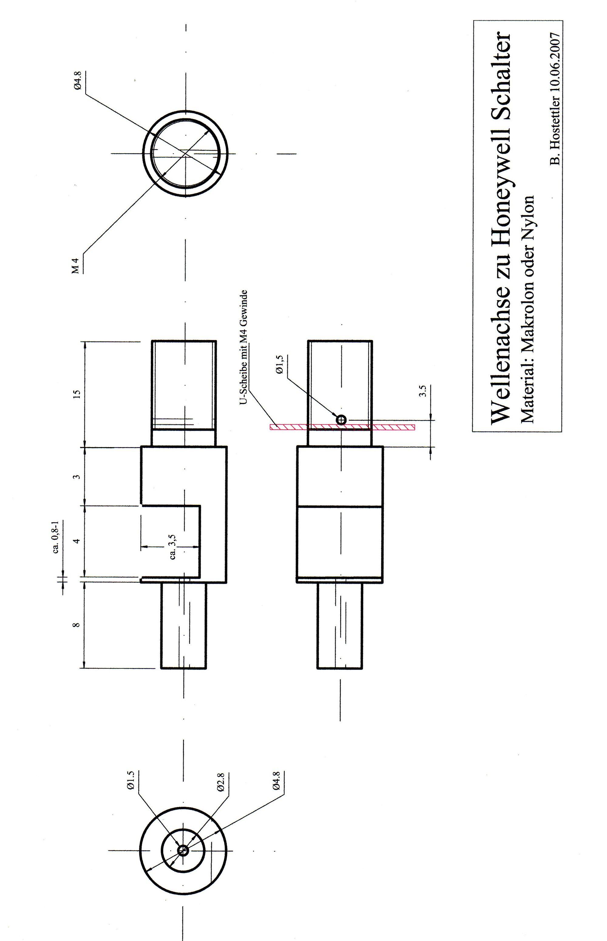 wurlitzer 1700 tonarmendschalter jukebox wiki fandom powered by wikia. Black Bedroom Furniture Sets. Home Design Ideas