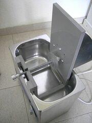 Waschmasine