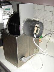 Plattenwaschmaschine2