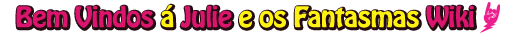 WelcomeHeader