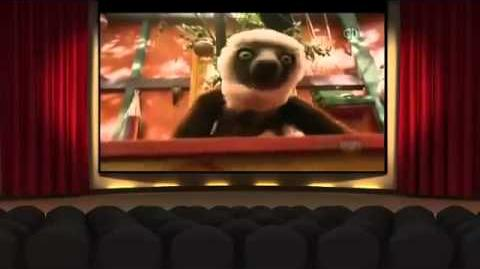 Video - Zoboomafoo Full Episode & Sand & 2014 | Julien with