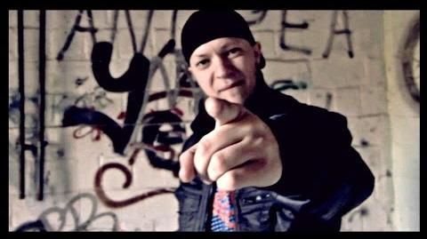 ►(JBB-EXCLUSIVE)◄ Gio - Kein Rapper (Liont Diss) prod