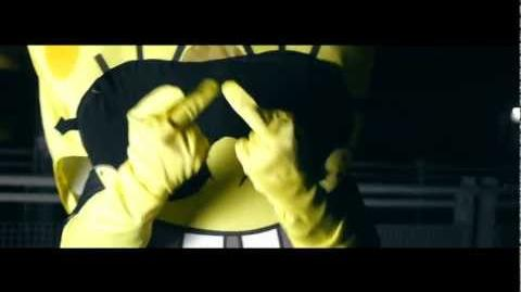 JBB 2013 - SpongeBOZZ (Qualifikation)-0