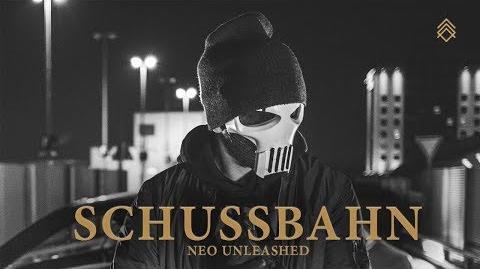 NEO UNLEASHED - SCHUSSBAHN .18