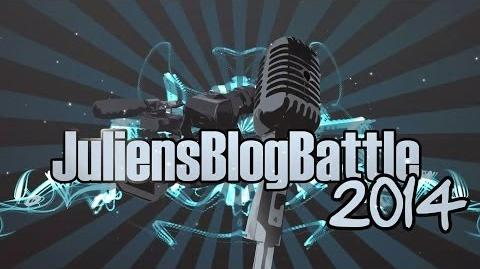 JBB 2014 - UPDATE 1-0