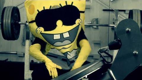 JBB 2013 - SpongeBOZZ vs. AHMED (4tel-Finale) prod
