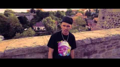 JBB2012 Der Asiate vs 4tune (prod by C.T