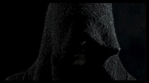 DEAMON ft. JOHNNY DIGGSON - Wut stoppen JMC 16tel GRUPPE D