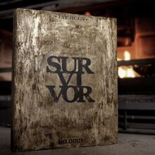 Survivor Box