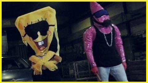JBB 2013 - SpongeBOZZ vs. Gio (Finale HR) prod