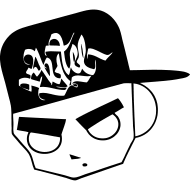 Aytee-logo design