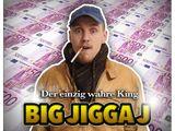 Big Jigga J