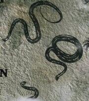 Jumanji 2017 Snakes Map
