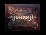 Jumanji (board game)/Film