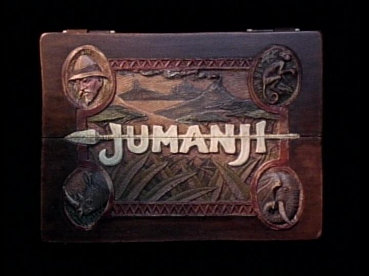 jumanji board gamefilm jumanji wiki fandom powered